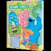 ABC and Me on Sesame Street