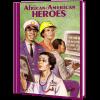 African-American Heroes