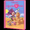 Disney's Minnie 'n Me