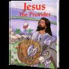 Jesus the Provider