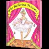 Ballerina Princess - CAB