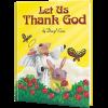 Let us Thank God