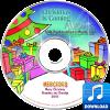 Christmas Is Coming MP3