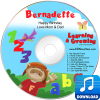 Learning and Growing MP3
