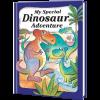 My Special Dinosaur Adventure