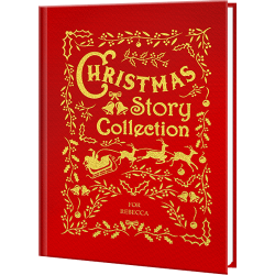 Christmas Story Collection