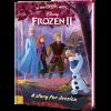 Disney Frozen 2
