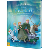 Disney's Frozen Northern Lights