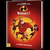 Disney's Incredibles 2
