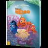 Disney's Finding Nemo