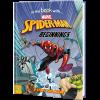 Marvel Spider-Man Beginnings