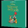 Disney's Winnie the Pooh Story Book
