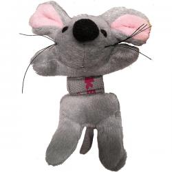 Bookmark Buddies - Trick D Mouse