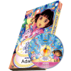 Dora the Explorer - Whose Birthday is It