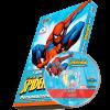 I Am The Amazing Spider-Man
