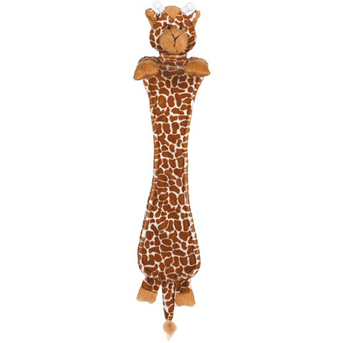 Page Pal Giraffe Bookmark